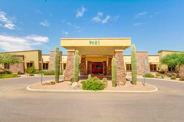 Photo of Catalina Springs Memory Care, Assisted Living, Memory Care, Oro Valley, AZ 4