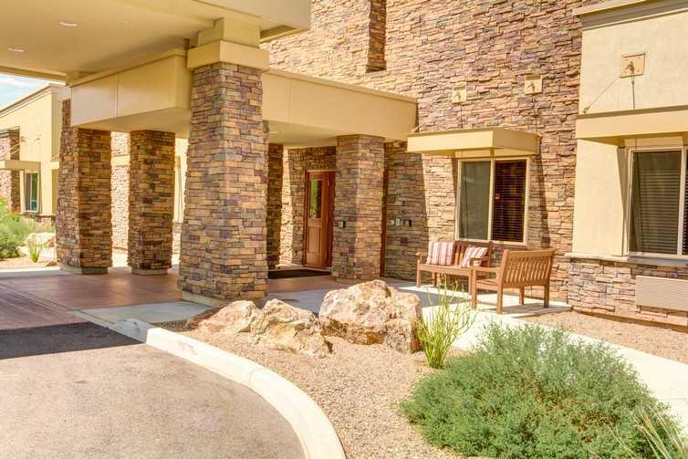 Photo of Catalina Springs Memory Care, Assisted Living, Memory Care, Oro Valley, AZ 14