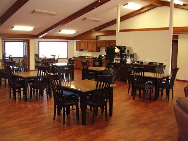 Photo of Riverside Assisted Living - Pillager, Assisted Living, Pillager, MN 5