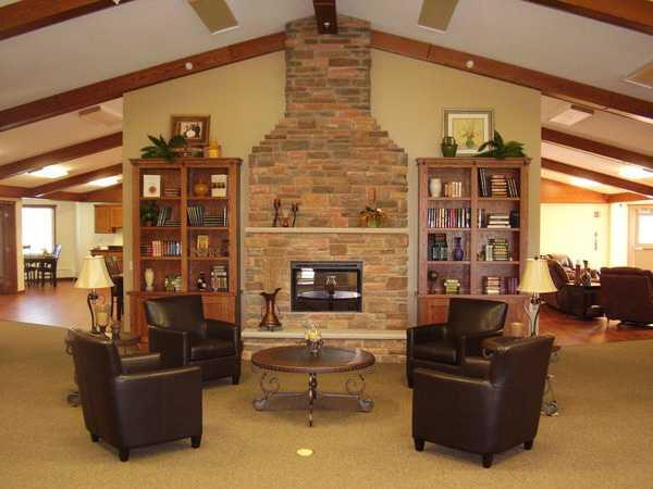 Photo of Riverside Assisted Living - Pillager, Assisted Living, Pillager, MN 6