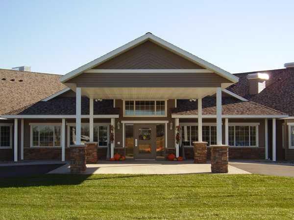 Photo of Riverside Assisted Living - Pillager, Assisted Living, Pillager, MN 7