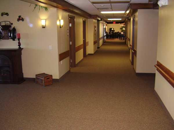 Photo of Riverside Assisted Living - Pillager, Assisted Living, Pillager, MN 8