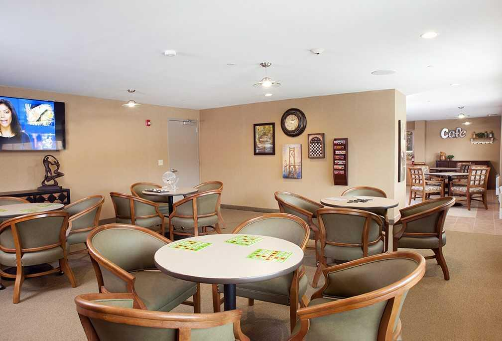 Photo of The Brielle at Seaview, Assisted Living, Staten Island, NY 3