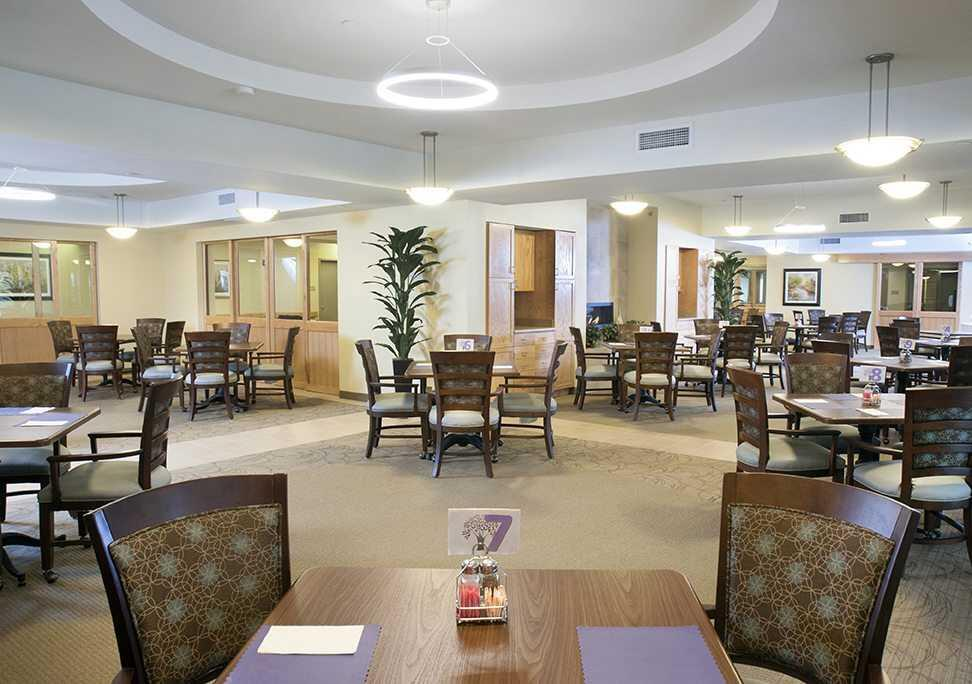 Photo of The Brielle at Seaview, Assisted Living, Staten Island, NY 5