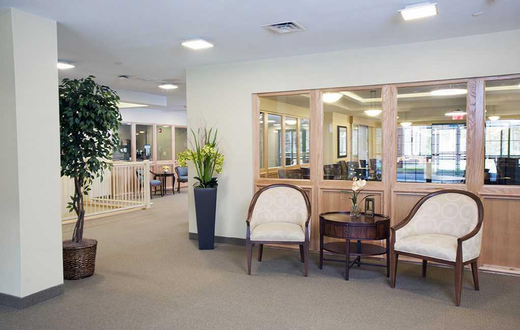 Photo of The Brielle at Seaview, Assisted Living, Staten Island, NY 8