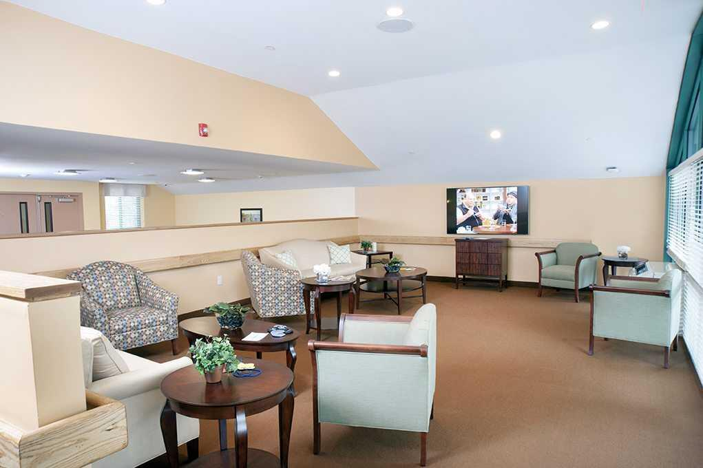 Photo of The Brielle at Seaview, Assisted Living, Staten Island, NY 9