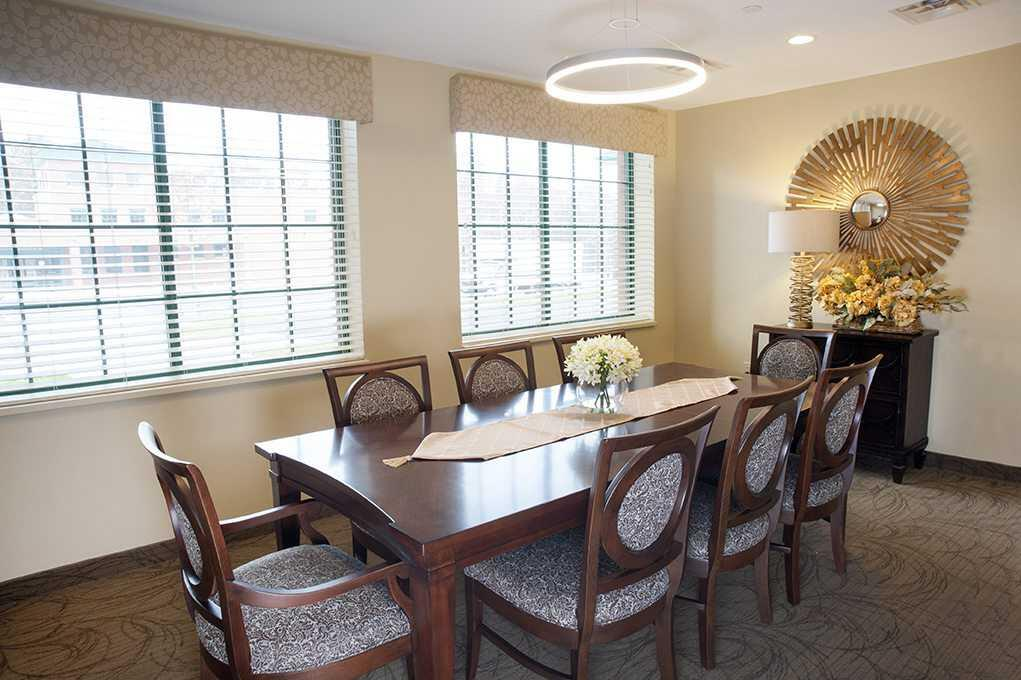 Photo of The Brielle at Seaview, Assisted Living, Staten Island, NY 12