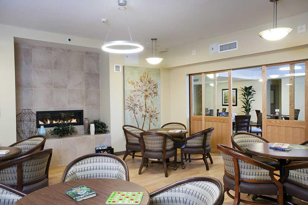 Photo of The Brielle at Seaview, Assisted Living, Staten Island, NY 14