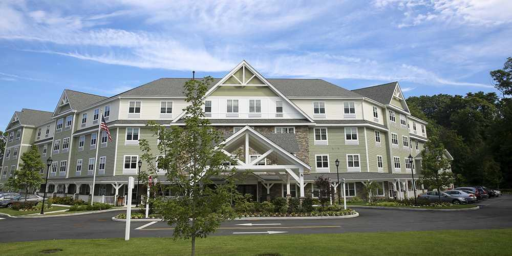 Photo of Brightview Tarrytown, Assisted Living, Tarrytown, NY 5