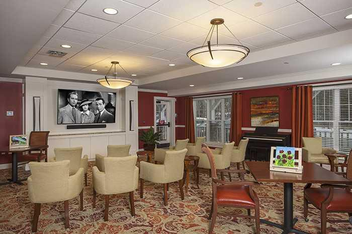 Photo of Brightview Tarrytown, Assisted Living, Tarrytown, NY 9