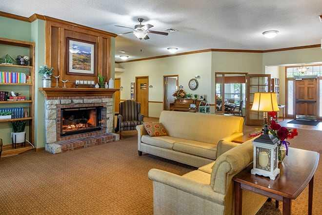 Photo of Brookdale Longmont, Assisted Living, Longmont, CO 3