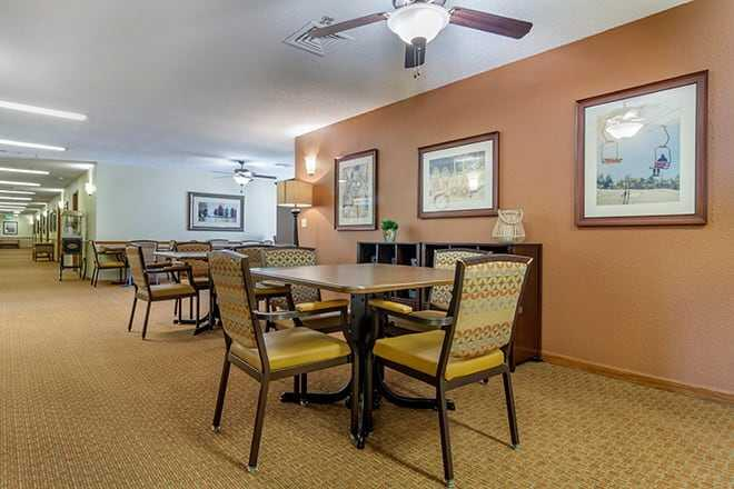 Photo of Brookdale Longmont, Assisted Living, Longmont, CO 8