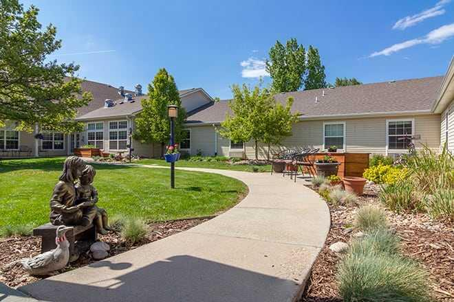 Photo of Brookdale Longmont, Assisted Living, Longmont, CO 9