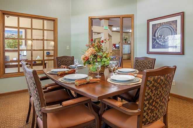Photo of Brookdale Longmont, Assisted Living, Longmont, CO 10