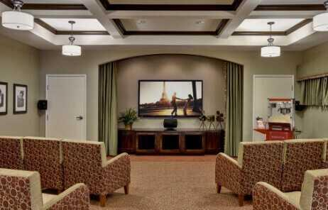 Photo of Enclave of Springboro, Assisted Living, Springboro, OH 3