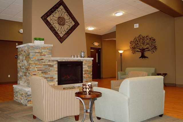 Photo of Grand Oaks, Assisted Living, Glenwood City, WI 1