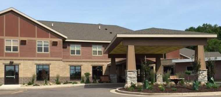 Photo of Grand Oaks, Assisted Living, Glenwood City, WI 9