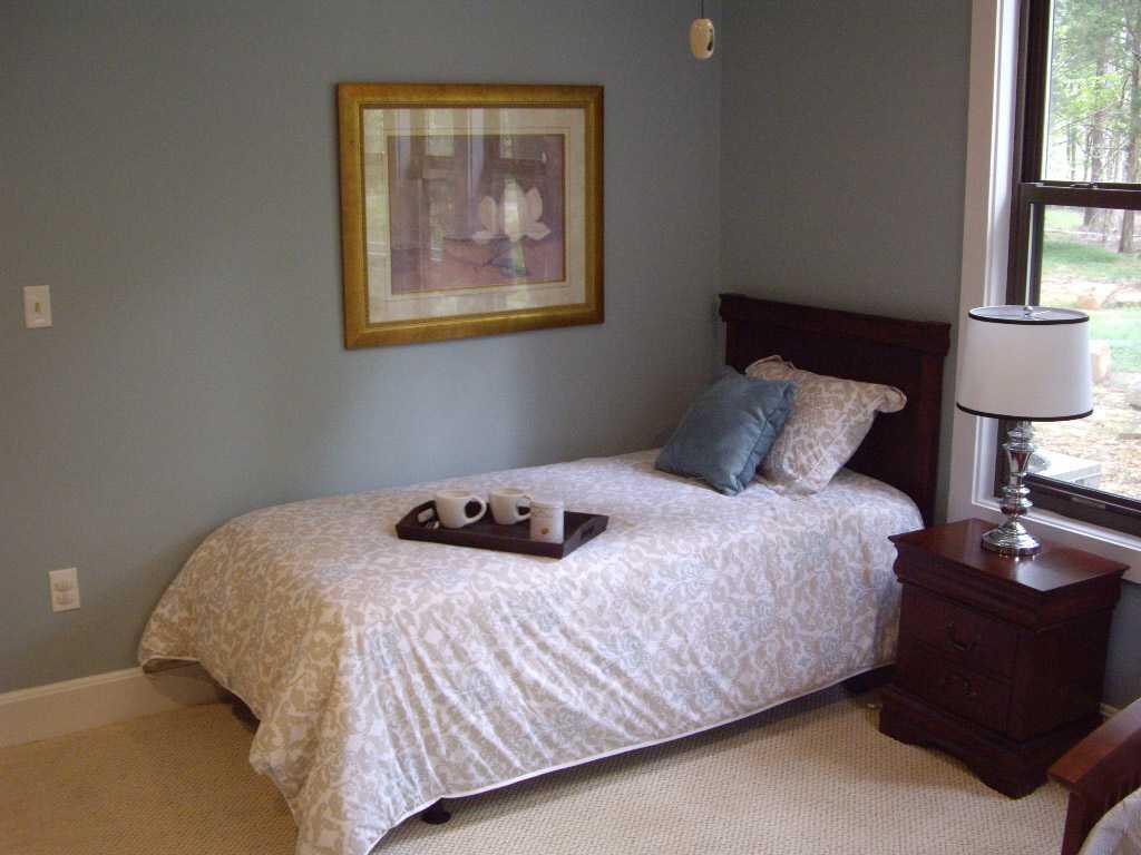 Photo of Livewell at Mindenhall Way, Assisted Living, Cary, NC 5