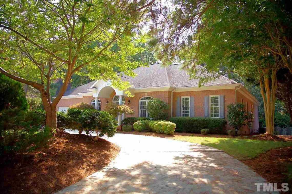 Photo of Livewell at Mindenhall Way, Assisted Living, Cary, NC 9