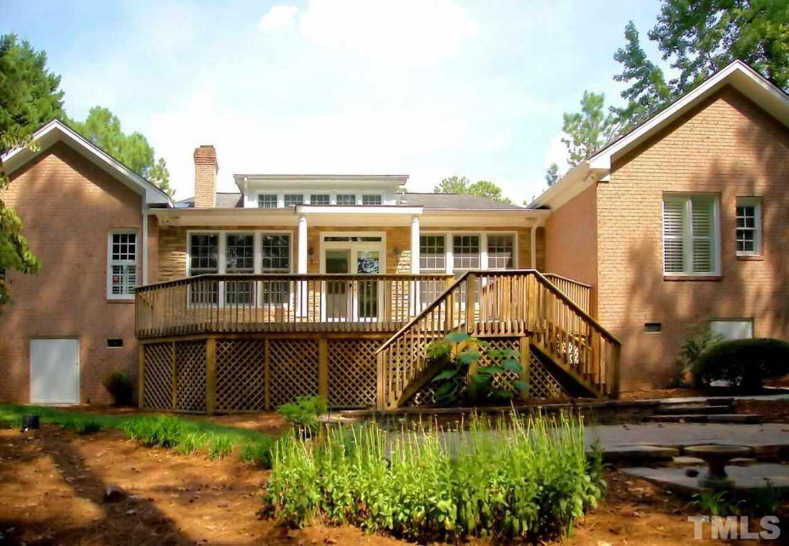 Photo of Livewell at Mindenhall Way, Assisted Living, Cary, NC 12