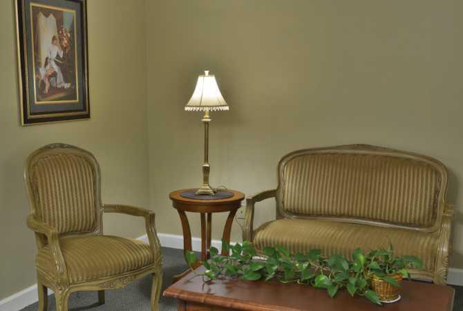 Photo of Oakley Place, Assisted Living, Greenville, OH 2
