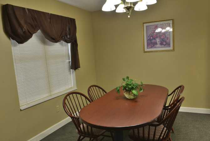 Photo of Oakley Place, Assisted Living, Greenville, OH 3
