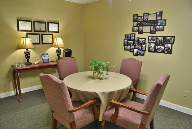 Photo of Oakley Place, Assisted Living, Greenville, OH 6