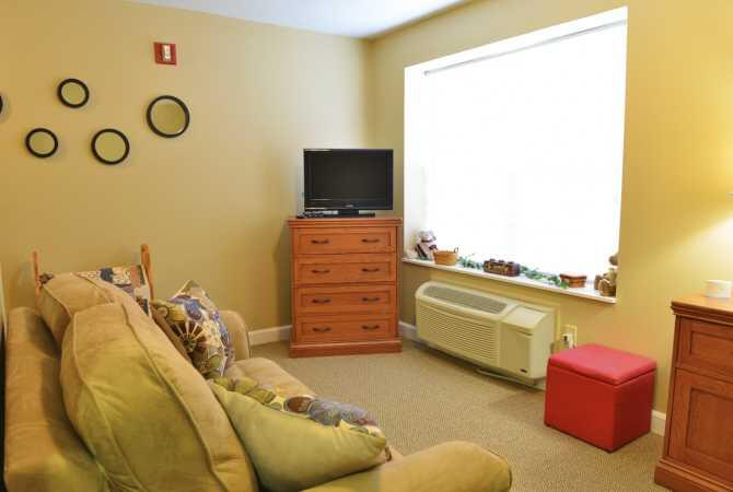 Photo of Oakley Place, Assisted Living, Greenville, OH 8
