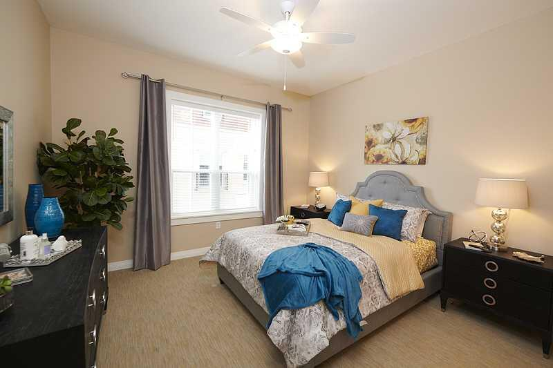 Photo of Provision Living at West County, Assisted Living, Memory Care, Saint Louis, MO 3