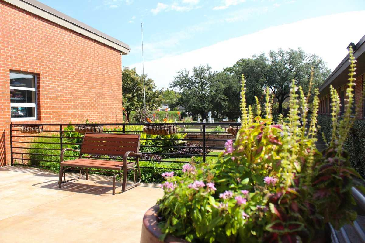 Photo of St Joseph's Residence, Assisted Living, Dallas, TX 5