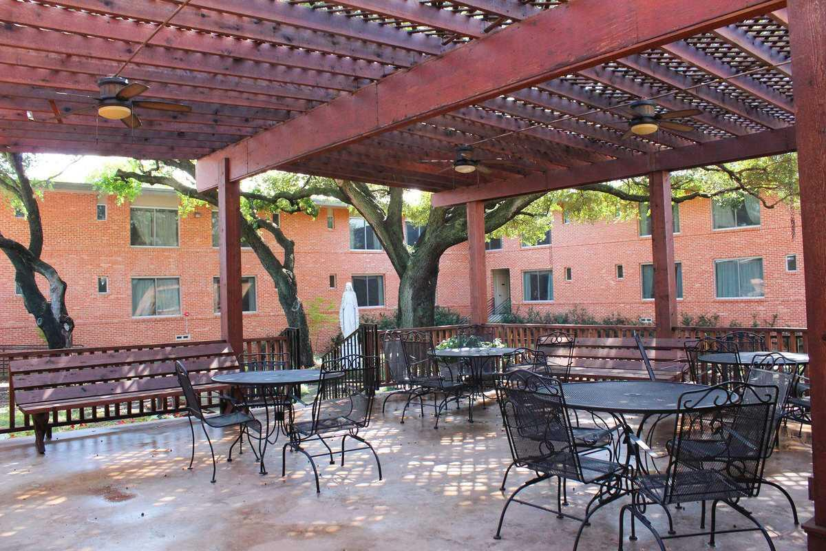 Photo of St Joseph's Residence, Assisted Living, Dallas, TX 8
