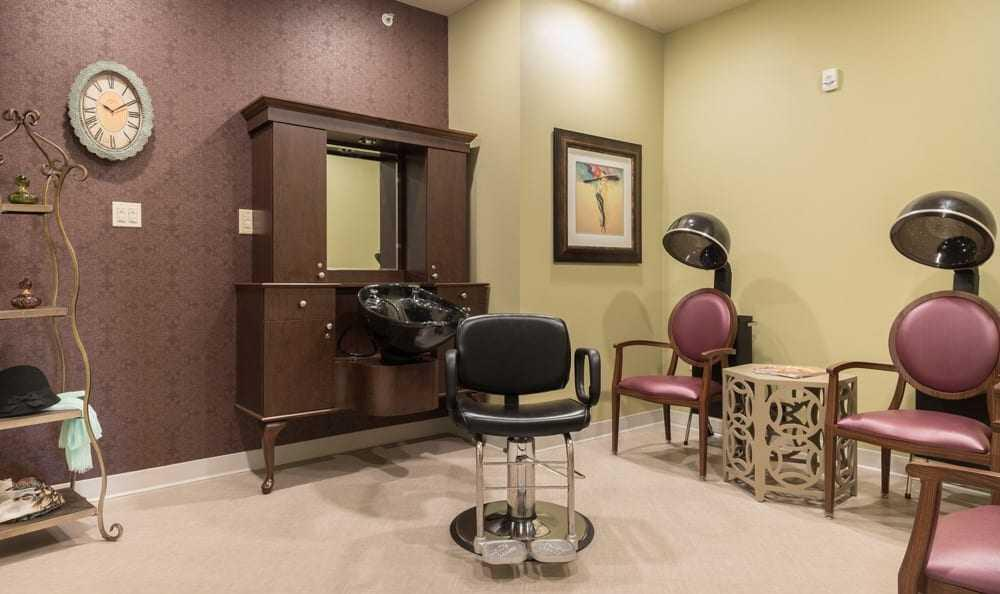 Photo of The Pearl at Jamestown, Assisted Living, Baton Rouge, LA 3