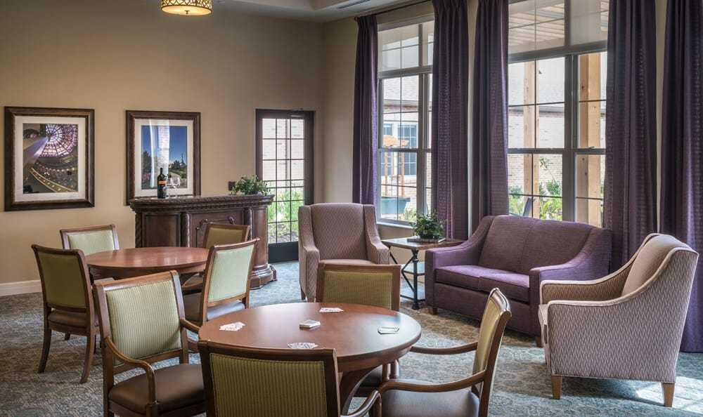 Photo of The Pearl at Jamestown, Assisted Living, Baton Rouge, LA 5