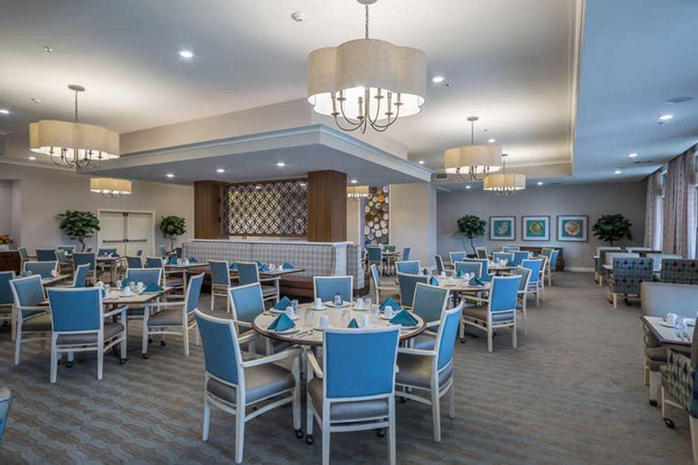 Photo of The Village at Mapleshade, Assisted Living, Plano, TX 2