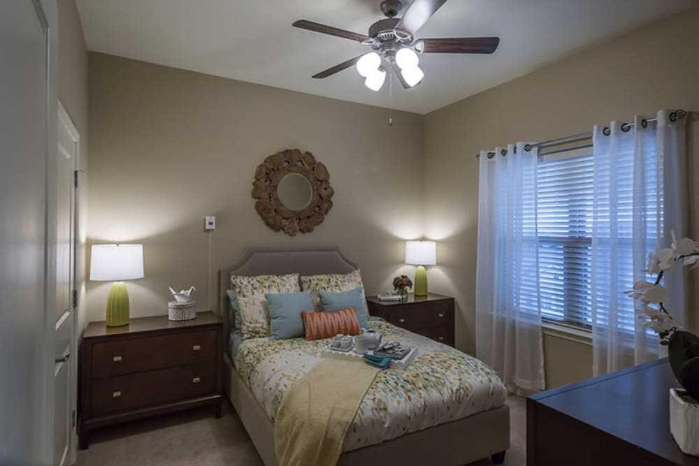 Photo of The Village at Mapleshade, Assisted Living, Plano, TX 10