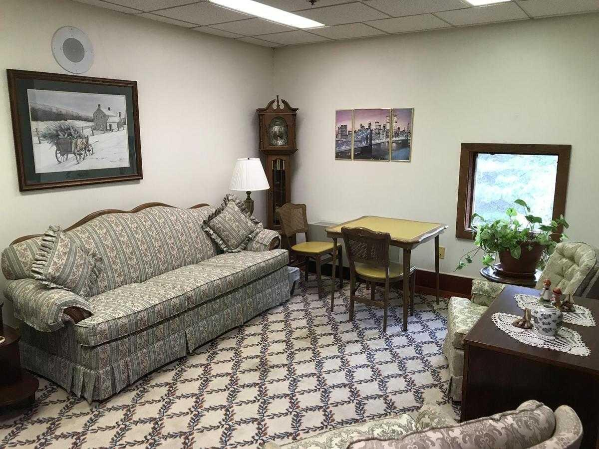 Photo of Vermillion Place, Assisted Living, Anderson, IN 5