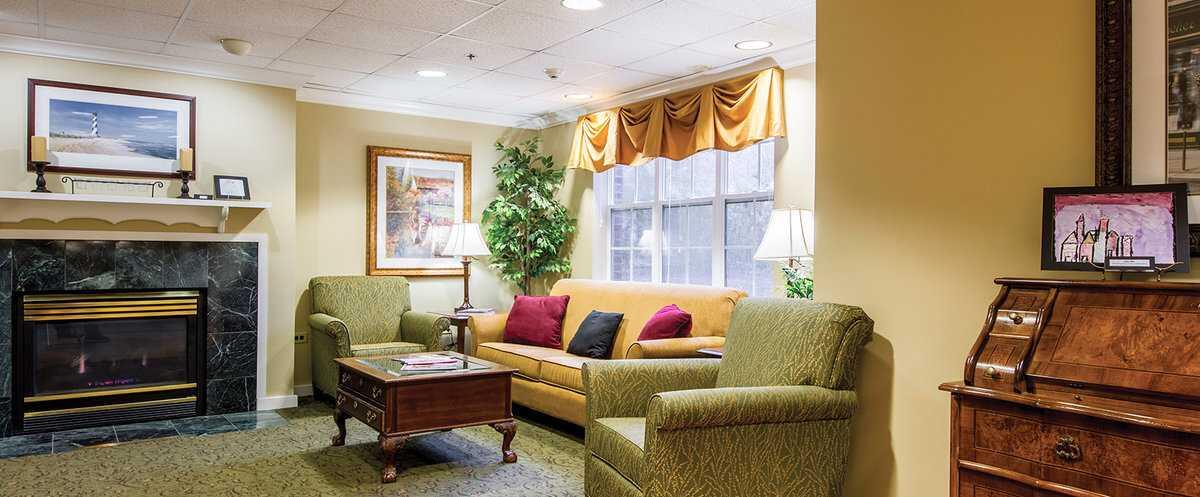 Photo of Brookdale Macarthur Park, Assisted Living, Cary, NC 8
