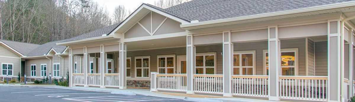 Photo of Bryson Senior Living, Assisted Living, Bryson City, NC 6