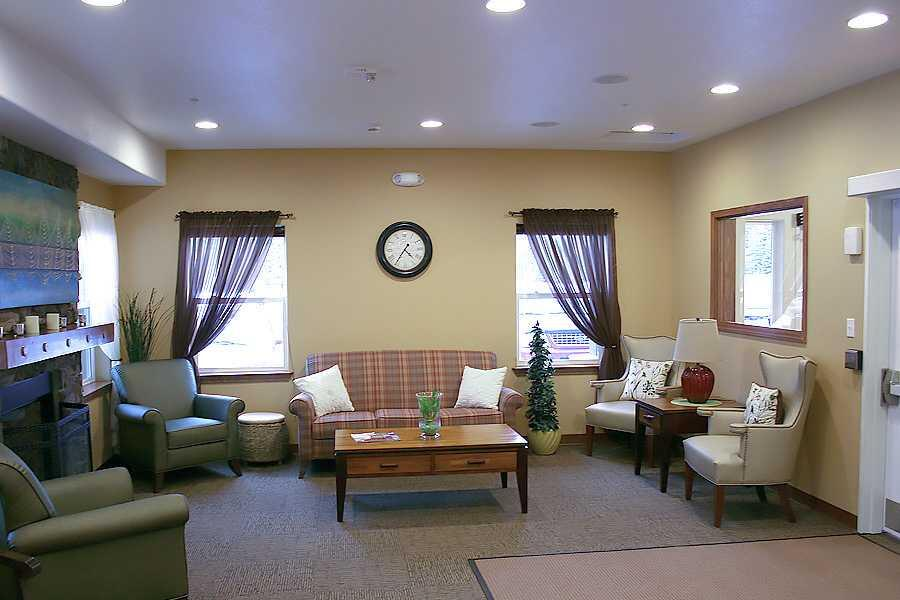 Photo of Charis Place Assisted Living, Assisted Living, Kenai, AK 1