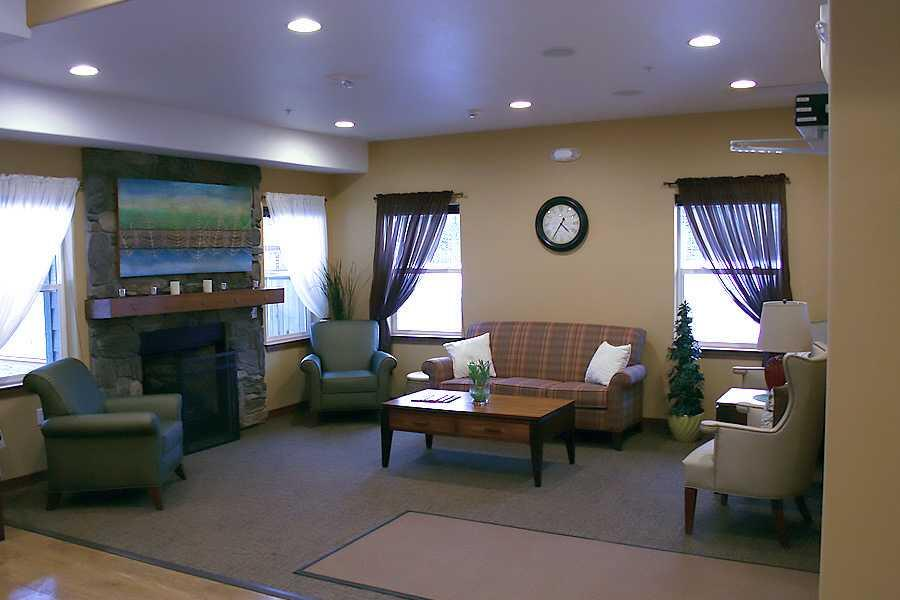 Photo of Charis Place Assisted Living, Assisted Living, Kenai, AK 2