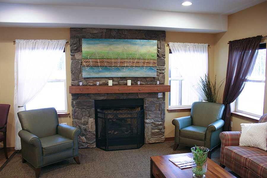 Photo of Charis Place Assisted Living, Assisted Living, Kenai, AK 3
