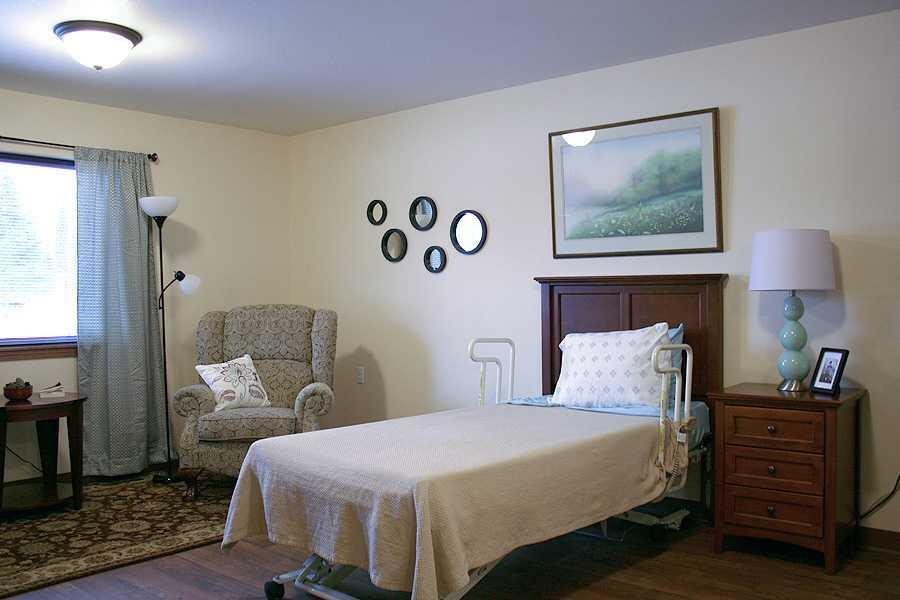 Photo of Charis Place Assisted Living, Assisted Living, Kenai, AK 7