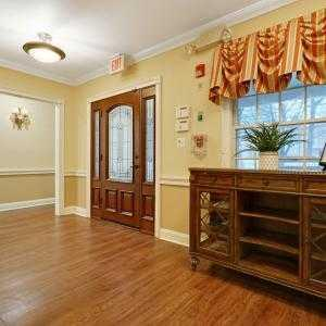 Thumbnail of Fox Trail Senior Living at Deptford, Assisted Living, Memory Care, Deptford, NJ 2