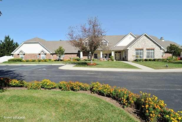 Photo of Keepsake Village of Columbus, Assisted Living, Columbus, IN 1