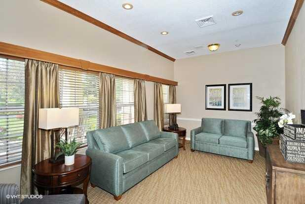 Photo of Keepsake Village of Columbus, Assisted Living, Columbus, IN 2