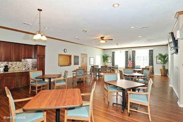 Photo of Keepsake Village of Columbus, Assisted Living, Columbus, IN 3
