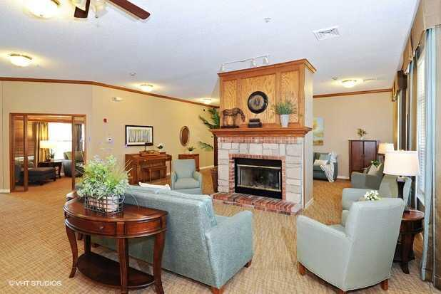 Photo of Keepsake Village of Columbus, Assisted Living, Columbus, IN 4