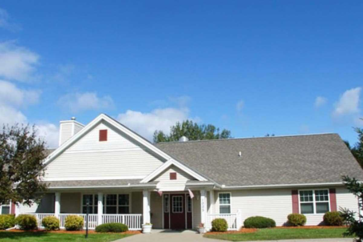 Photo of Landings of Blaine, Assisted Living, Memory Care, Blaine, MN 1