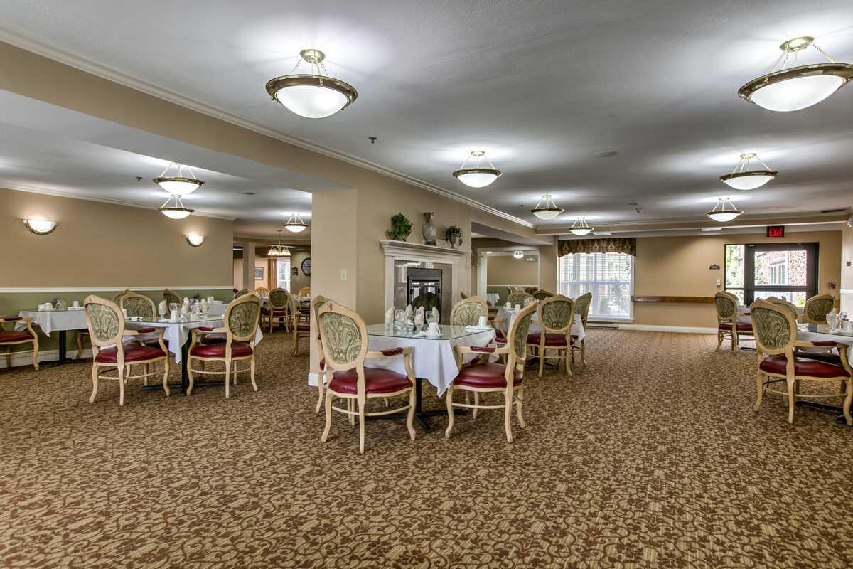 Photo of Remington Heights, Assisted Living, Omaha, NE 7