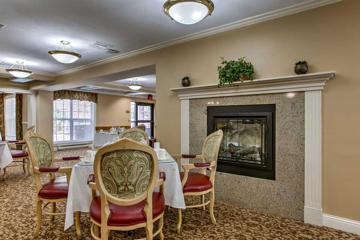 Photo of Remington Heights, Assisted Living, Omaha, NE 8